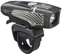 NiteRider Lumina 750 Boost USB Rechargeable Front Light
