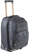 Product image for Evoc Terminal Bag 40L + 20L