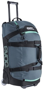 Image of Evoc Rover 80L Trolley Bag