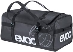 Product image for Evoc Duffle Bag