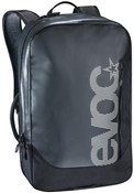 Product image for Evoc Commuter 18L Backpack