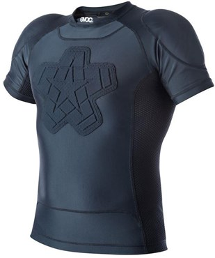 Evoc Enduro Protection Shirt