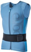 Product image for Evoc Protector Vest Lite