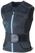 Product image for Evoc Womens Protector Vest Air+
