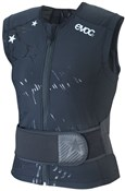 Product image for Evoc Womens Protector Vest