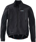 Madison RoadRace Apex Mens Waterproof Storm Jacket AW16