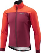 Madison RoadRace Apex Softshell Jacket AW17