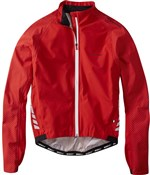Madison Sportive Hi-Viz Mens Waterproof Jacket AW16