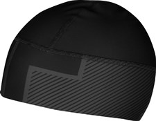 Castelli Arrivo Thermo Skully AW16