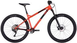 "Product image for Ragley Piglet 27.5"" Mountain Bike 2017 - Hardtail MTB"