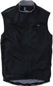 Madison RoadRace Mens Windtech Gilet AW16
