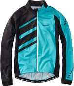 Madison Sportive Race Roubaix Long Sleeve Thermal Jersey AW17