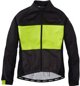 Madison Sportive Mens Long Sleeve Thermal Roubaix Jersey AW16