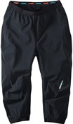 Madison RoadRace Apex Mens Waterproof 3 / 4 Overshorts AW16