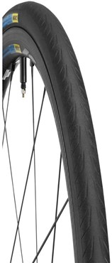 Image of Mavic Yksion Pro PowerLink Haute Route Road Tyre