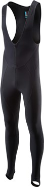 Image of Madison RoadRace Apex Mens Bib Tights Without Pad AW16