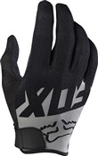Fox Clothing Ranger Long Finger Cycling Gloves AW16