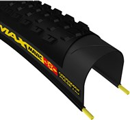 Mavic Crossmax Pulse Ltd 650b Tyre