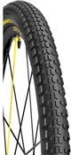 Mavic Crossmax Pulse Ltd 29er Tyre