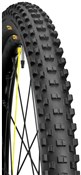 Product image for Mavic Claw Pro XL 650b Tyre