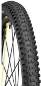 Product image for Mavic Quest Pro XL 650b Tyre