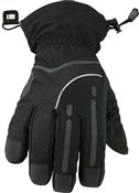 Madison Stellar Waterproof Long Finger Gloves AW17