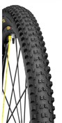 "Product image for Mavic Quest Pro XL 26"" MTB Tyre"