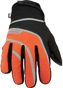 Madison Avalanche Mens Waterproof Long Finger Gloves AW16