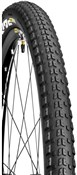 Mavic Crossride Pulse Tubeless 650b MTB Tyre