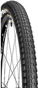 Mavic Crossride Pulse Tubeless 29er MTB Tyre