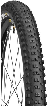 "Image of Mavic Crossride Quest Tubeless 26"" MTB Tyre"