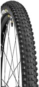 "Mavic Crossride Quest 26"" MTB Tyre"