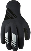 Madison Shield Mens Neoprene Long Finger Gloves AW16