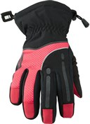 Madison Stellar Womens Waterproof Long Finger Gloves AW17