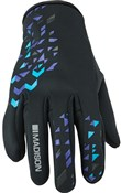 Product image for Madison Element Womens Softshell Long Finger Gloves SS17