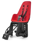 Bobike One Maxi Rear Rack Fitting Child Seat