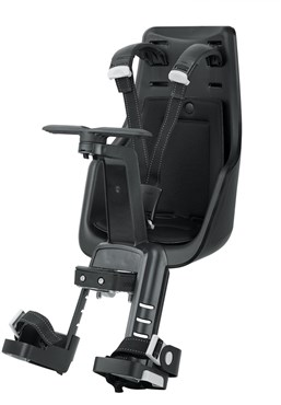 Bobike Mini Exclusive Front Child Seat