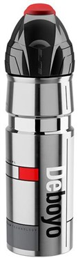 Elite Deboyo Ombra Stainless Steel Vacuum Bottle