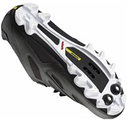 Mavic Womens Sequence XC Elite MTB Cycling Shoes 2017