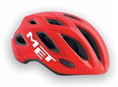 Product image for MET Idolo Road Helmet 2017