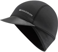 Product image for Madison RoadRace Optimus Winter Cap SS17