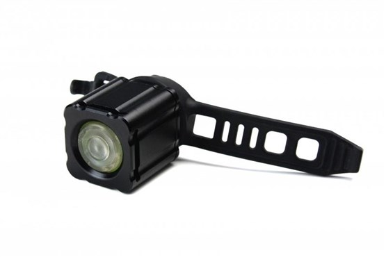 Image of Xeccon Geinea III Rechargeable Front Light