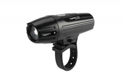 Product image for Xeccon Spear 600 Rechargeable Front Light