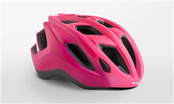 MET Espresso Road Cycling Helmet 2017