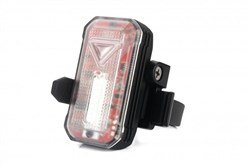 Xeccon Mars 30A Rechargeable Rear Light