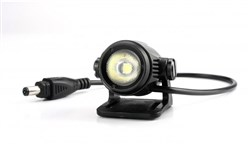 Product image for Xeccon Zeta 1300R Wireless Rechargeable Front Light