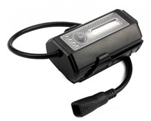 Xeccon 8.4v 5200mAh Battery Charger