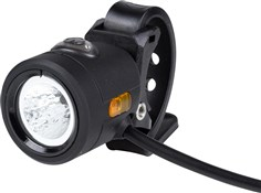 Product image for Light and Motion Imjin 800 Rechargeable Front Light