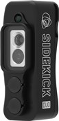 Light and Motion Sidekick Duo Light for Action Cameras