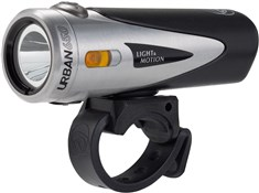 Light and Motion Urban 650 Rechargeable Front Light System